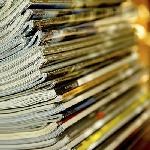 Journals & Magazines
