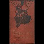 Glashier, Meteorology Of England 1847-1892