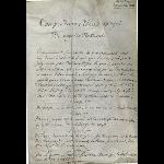 Albertus Magnus, De Negotio Naturali c.1290