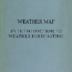 Weather Map: An Intro to Weather Forecasting