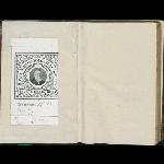 Robert Boyle, The Saltiness of the Sea 1674