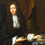 Robert Boyle, General History of the Air 1692